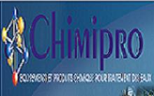 chimipro
