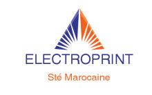 electroprint