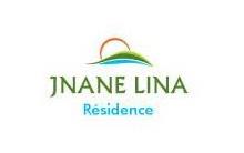 jnan-lina