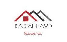 riad-alhamd